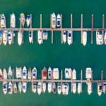 Phuket, The Hub Of The Next Global Superyacht Destination