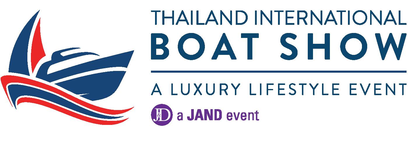 Thailand International Boat Show