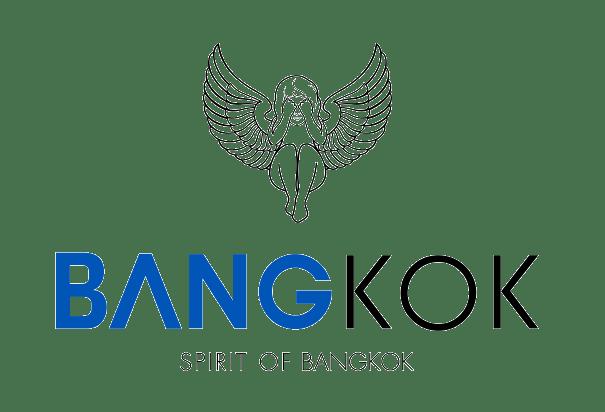 Bangkok Spirit Official Supplier for The Thailand International Boat Show