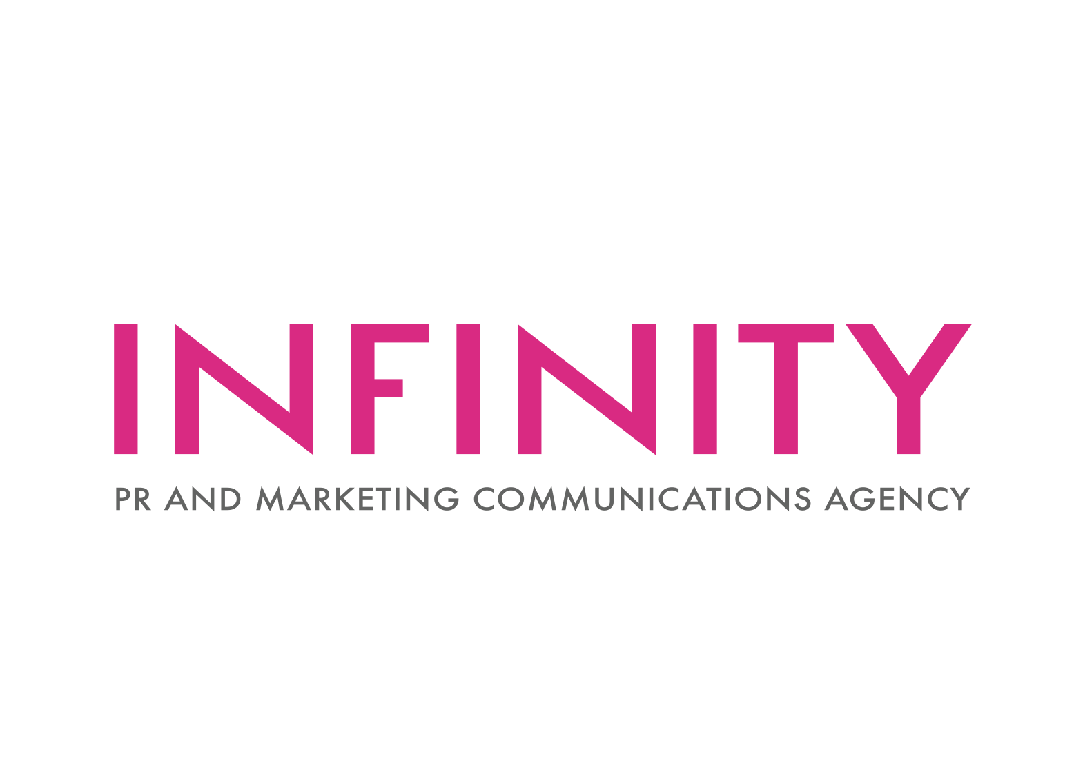 Inifity PR Marketing & Communications for Thailand International Boat Show