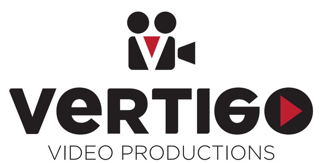 Vertigo Video Productions - Official Supplier for Thailand International Boat Show