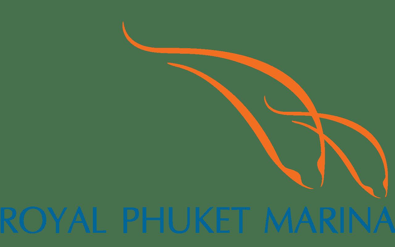Royal Phuket Marina - Host Sponsor for The Thailand International Boat Show